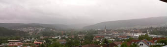 lohr-webcam-09-07-2014-13:50