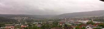 lohr-webcam-09-07-2014-14:40