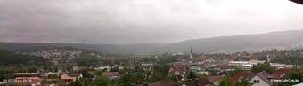 lohr-webcam-09-07-2014-15:20
