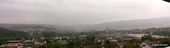lohr-webcam-09-07-2014-17:20