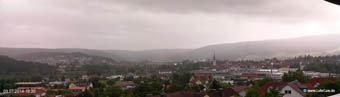 lohr-webcam-09-07-2014-19:30