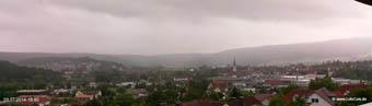 lohr-webcam-09-07-2014-19:40