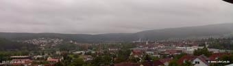 lohr-webcam-09-07-2014-20:30