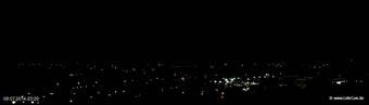 lohr-webcam-09-07-2014-23:20