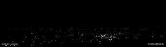 lohr-webcam-10-06-2014-00:30