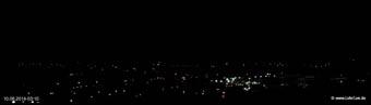lohr-webcam-10-06-2014-03:10