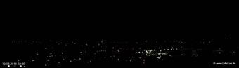 lohr-webcam-10-06-2014-03:30