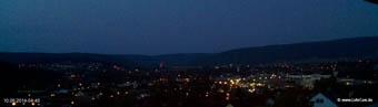 lohr-webcam-10-06-2014-04:40