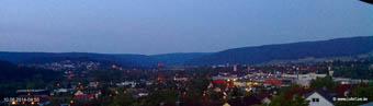 lohr-webcam-10-06-2014-04:50
