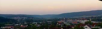 lohr-webcam-10-06-2014-05:30