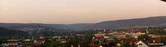 lohr-webcam-10-06-2014-06:00