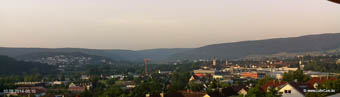 lohr-webcam-10-06-2014-06:10