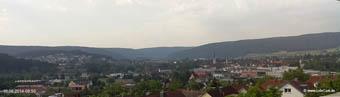 lohr-webcam-10-06-2014-08:50