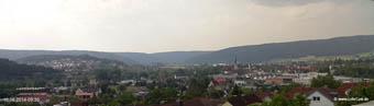 lohr-webcam-10-06-2014-09:30