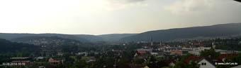 lohr-webcam-10-06-2014-10:10