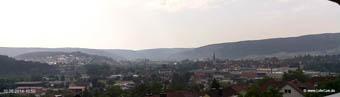 lohr-webcam-10-06-2014-10:50