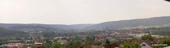 lohr-webcam-10-06-2014-11:30