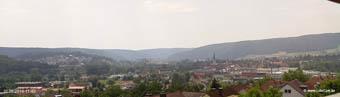 lohr-webcam-10-06-2014-11:40