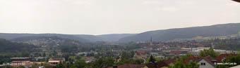 lohr-webcam-10-06-2014-11:50