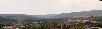 lohr-webcam-10-06-2014-12:20
