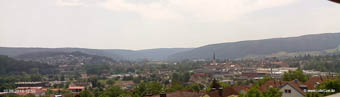 lohr-webcam-10-06-2014-12:50