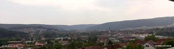 lohr-webcam-10-06-2014-13:10