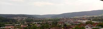 lohr-webcam-10-06-2014-13:40