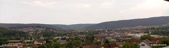 lohr-webcam-10-06-2014-13:50