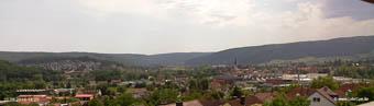 lohr-webcam-10-06-2014-14:20