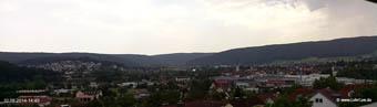 lohr-webcam-10-06-2014-14:40