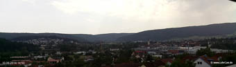 lohr-webcam-10-06-2014-14:50
