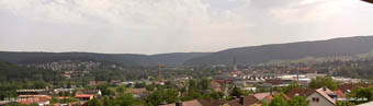 lohr-webcam-10-06-2014-15:10