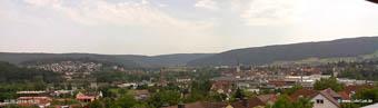 lohr-webcam-10-06-2014-15:20