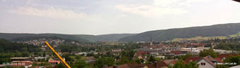 lohr-webcam-10-06-2014-15:40