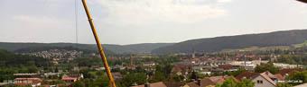 lohr-webcam-10-06-2014-16:00