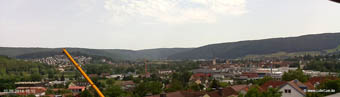 lohr-webcam-10-06-2014-16:10