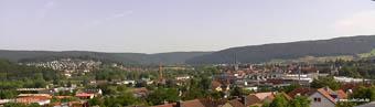 lohr-webcam-10-06-2014-17:00