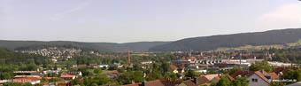 lohr-webcam-10-06-2014-17:10