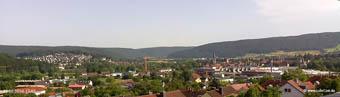 lohr-webcam-10-06-2014-17:40