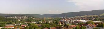 lohr-webcam-10-06-2014-18:00