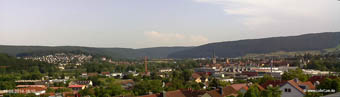 lohr-webcam-10-06-2014-18:10