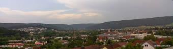 lohr-webcam-10-06-2014-19:10