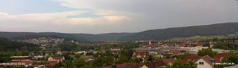 lohr-webcam-10-06-2014-19:20
