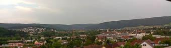 lohr-webcam-10-06-2014-20:00