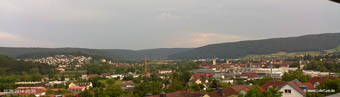 lohr-webcam-10-06-2014-20:30