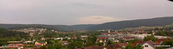 lohr-webcam-10-06-2014-20:40