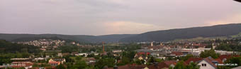 lohr-webcam-10-06-2014-20:50