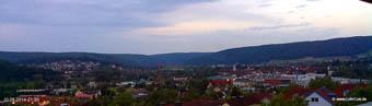 lohr-webcam-10-06-2014-21:30