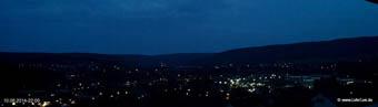 lohr-webcam-10-06-2014-22:00