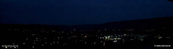 lohr-webcam-10-06-2014-22:10